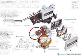 help jvc ql y5f servo tonearm page 3 vinyl engine 30060
