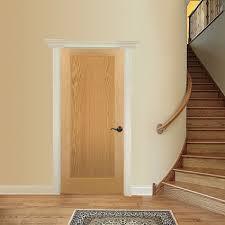 wood interior doors. Modren Wood Interior Solid Wood Doors  Panel Buy  Intended Wood Interior Doors