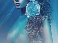 298 Best Fashion / ART Photography / Fantasy / <b>Haute couture</b> ...