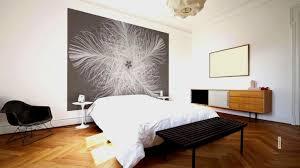 Moderne Tapeten Für Schlafzimmer Jungle Land Verdant In 2019
