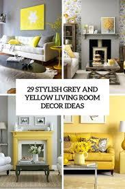 home decorations catalog cfee ative free home decorating catalogs