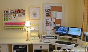 office hanging organizer. Interesting Organizer Interesting  To Office Hanging Organizer R