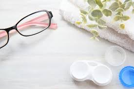 Contact Lens Power Conversion Chart Can You Convert A Glasses Prescription To A Contact Lens