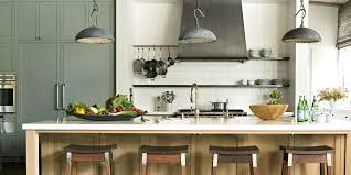 track lighting kitchen. Fullsize Of Magnificent Kitchen Track Lighting Ideas  Home Depot Uk Track Lighting Kitchen H