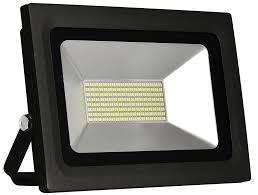 solla 60w led flod light outdoor security lights 4500 lm super bright floodlight waterproof landscape wall lights outdoor spotlight