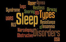 sleeping disorders research papers how to write a research paper on sleeping disorders