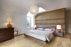 Best Bedroom Floor Design With Bedroom: Elegance Wooden Floor Bedroom  Design Ideas ...
