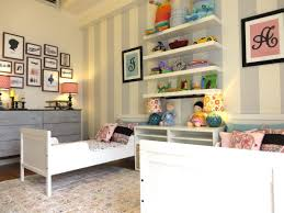 Malaysian Bedroom Furniture 17 Home Makeover Ideas Found In Malaysia