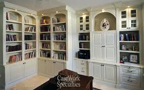 wall mounted cabinets office. home office wall storage cabinets shelf ideas custom bookcases built library wood units shelving book shelves bookshelf mounted
