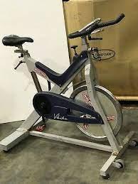v bike star trac hobbiesxstyle