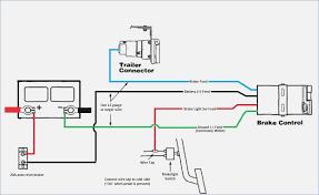 electric brake controller wiring diagram & constructed fasett info pilot electric brake controller wiring diagram electric brake controller wiring diagram & constructed