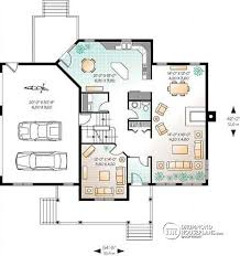 House space planning