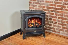 black electric fireplace compact black freestanding electric stove transitional freestanding stoves electric fireplace black friday