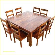 8 person dining room table 8 seat dining room table sets 8 seat dining table size