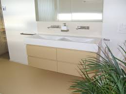 Badezimmer Karibu Livingch