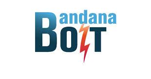 <b>Bandana</b> Bolt 5K