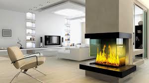 Master Bedroom Fireplace Bedroom Fireplaces Hubhouzcom