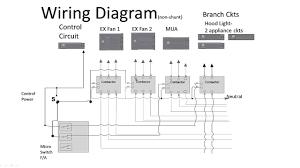 shunt trip wiring diagram nelson wiring ideas shunt trip wiring diagram