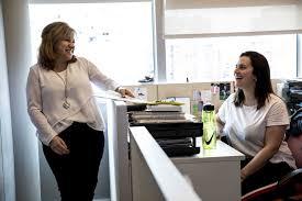 Conversation Designer Jobs Apply For Apparel Designer Ii Womens Sportswear