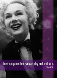 Famous People Love Quotes Stunning Wadayo Classic Love Quotes By Famous People