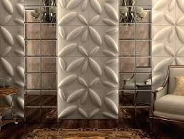 decorative wall paneling designs textured decorative wall paneling for modern interior design decorative wood wall panels designs