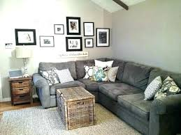 grey sofa living room gray sofa decor grey sofa decor gray and beige living room practical