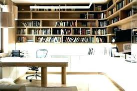 Cool Office Home Office Shelving Systems Office Shelving Shelving Systems For Home Office Shelving Home Office Wall Shelving Coralbrowneinfo Home Office Shelving Systems Office Bookshelf With Home Office