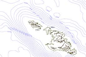 Catalina Harbor California Tide Station Location Guide
