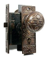 antique door knobs. Door Knobs For Old Doors Knob Ideas Antique Hardware Photos Of