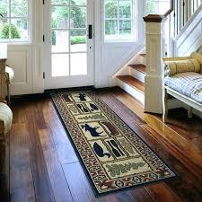 12 foot outdoor carpet runner rug runners rugs ft fashionable feet long 12 foot rug runners