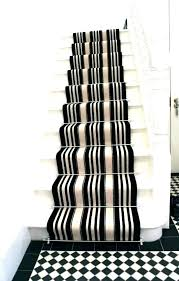 modern stair runners modern stair runners modern carpet runners for modern stair runner modern stair runner modern stair runners