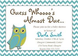 Baby Shower Invitations: Stunning Free Baby Shower Invitations ...