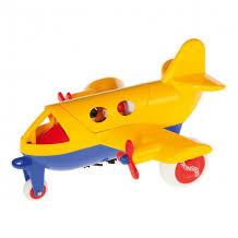 <b>Viking Toys</b> - купить детские товары бренда <b>Viking Toys</b> в ...