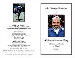 Funeral Card Templates Free Free Printable Memorial Card Template Ninjaturtletechrepairsco 19