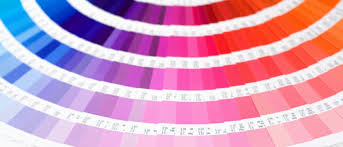 Photoshop Color Chart How To Add The Color Wheel In Photoshop Cs6