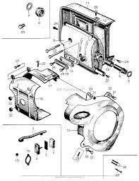 Honda e300 a generator jpn vin ge300100001 to ge3001106000