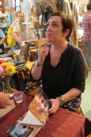 where author richard rodriguez sees the face of god・barbara  author kaya oakes signed copies of her book radical reinvention at the sagrada bookstore oakland