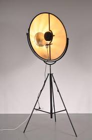 pallucco lighting. floor lamp by mariano fortuny for pallucco italy circa 1970 2 lighting n