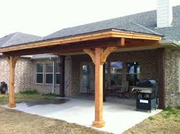 aluminum patio covers kits. Full Size Of Patio Ideas:backyard Covers Polished Backyard Also Cover Aluminum Kits V
