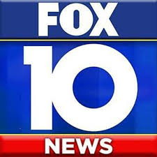 FOX10 <b>News</b>: Mobile <b>News</b> and Baldwin Alabama <b>News</b> Weather