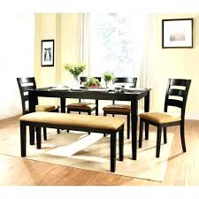 houzz dining chairs por of design for ideas clear acrylic remodel