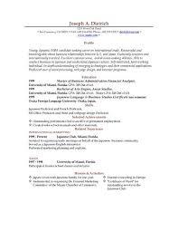 entry level nurse resume samples free resumes tips