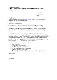 Job Letter For Visa Ap Thank You Letter Template Job Interview Best