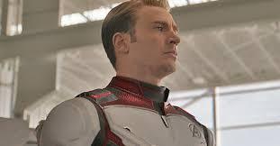 <b>Avengers</b>: Endgame <b>First</b> Reviews: Best <b>Marvel Movie</b> Ever, Say ...