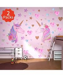 nomsocr 3d wall stickers vinyl stickers