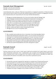 Sample Resume For Preschool Teacher Assistant Beautiful Preschool