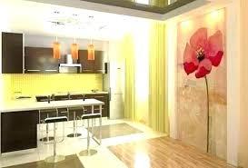cute kitchen ideas. Kitchen Decorating Themes Ideas Modern  Decor Amazing . Cute