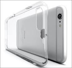 Apple - vi har et stort udvalg og de bedste priser - Elgiganten