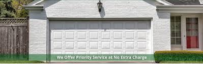 carriage garage doors no windows. Fast 1-Hour Garage Door Repairs 650-365-0500. Call Now For A Free Estimate Carriage Doors No Windows