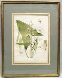 Prices and estimates of works George Fern Smith